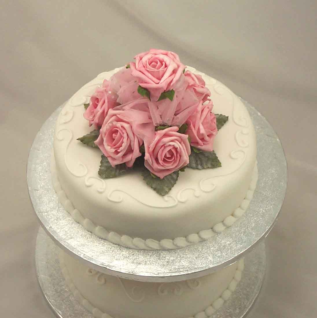 Find wedding cake toppers. Shop every store on the internet via ...
