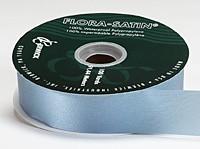 Light Blue Poly Ribbon 100 Metres