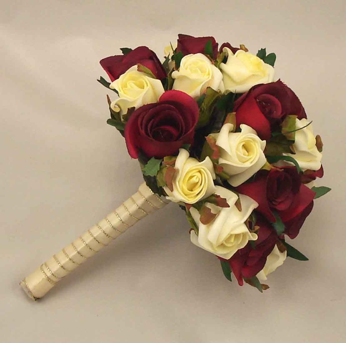 Burgundy Roses Bouquet Related Keywords Suggestions Burgundy Roses