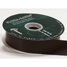 Black Poly Ribbon 100 Metres