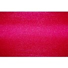 Fuchsia Pink Organza Snow Sheer Roll