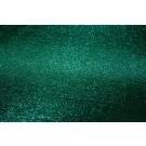 Dark Green Organza Snow Sheer Roll