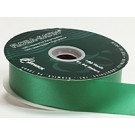Emerald Green Poly Ribbon 100 Metres