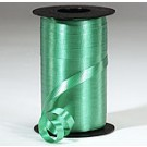 Emerald Green Curling Ribbon 500 Metres