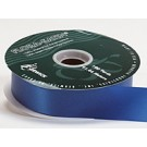 Royal Blue Poly Ribbon 100 Metres