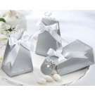 """Express Your Love"" Elegant Icon Favour Box"