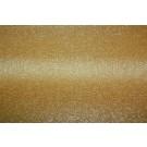 Gold Organza Snow Sheer Roll