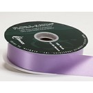 10m Length of Lavender Poly Ribbon