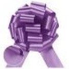 30mm Medium Lilac Pull Bows