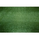 Moss Green Organza Snow Sheer Roll