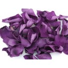 Purple Real Rose Petals