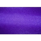 Purple Organza Snow Sheer Roll