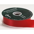 Red Poly Ribbon 100 Metres