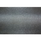 Silver Organza Snow Sheer Roll